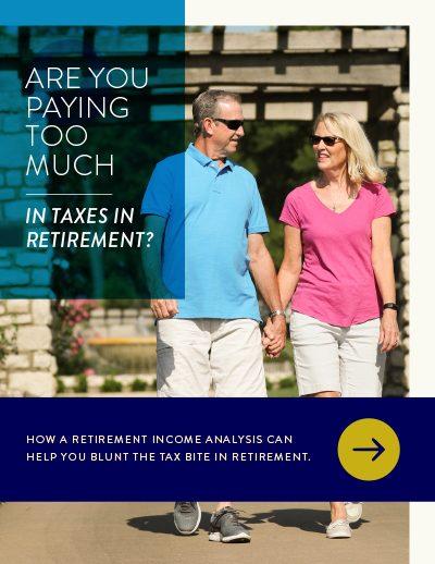 ae-taxes