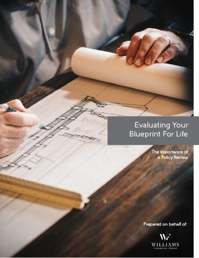 evaluating-blueprint