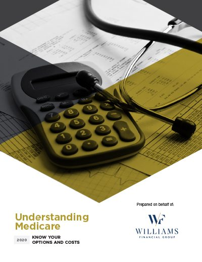 understanding-medicare